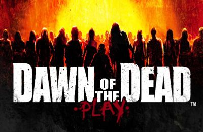 logo Dawn of the Dead