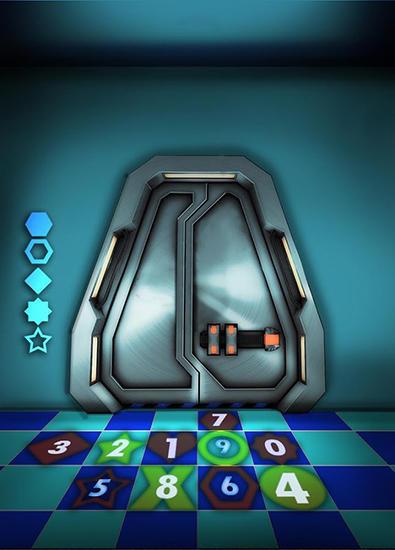 Doors escape screenshot 2