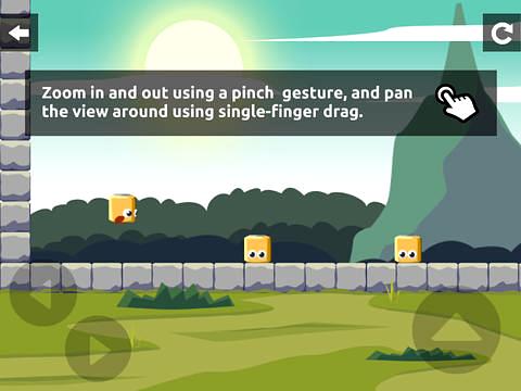 Arcade-Spiele: Lade Tag der Totems auf dein Handy herunter