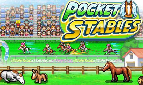Pocket stables скриншот 1