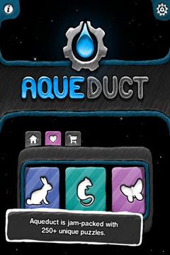 logo Acueducto