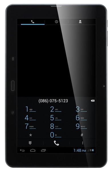 Lade kostenlos Spiele für ORRO N920 herunter