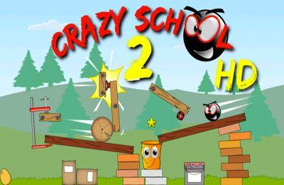 logo Folle école 2
