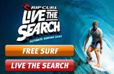 logo Surf-Simulator