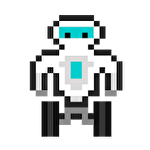 Automaton icône