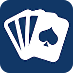 アイコン Microsoft solitaire collection
