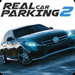 Иконка Real car parking 2: Driving school 2018