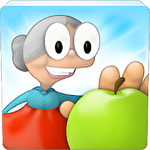 Granny Smith icono