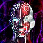 Cyberunity biogenesis Symbol