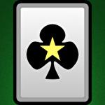 CardShark icône