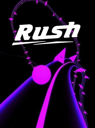 Rush Screenshot