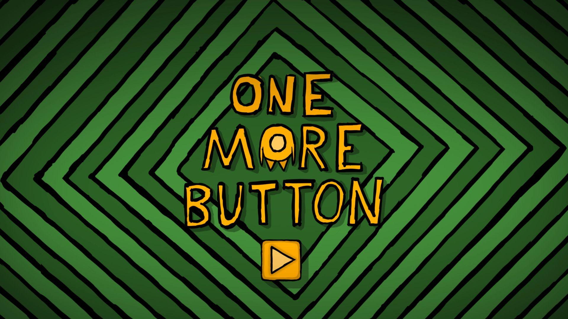 One More Button скриншот 1