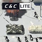 アイコン Command and control