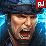 Imperial: War of tomorrow Symbol