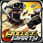 Bullet party Symbol