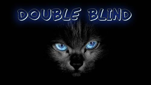 logo Doppelblind