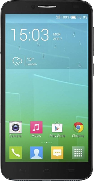 Download games for Alcatel Idol 2S for free