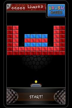 Arcade-Spiele: Lade Retro-Blocks auf dein Handy herunter