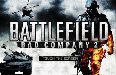 logo Campo de batalha 2