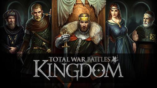 Total war battles: Kingdoms Screenshot