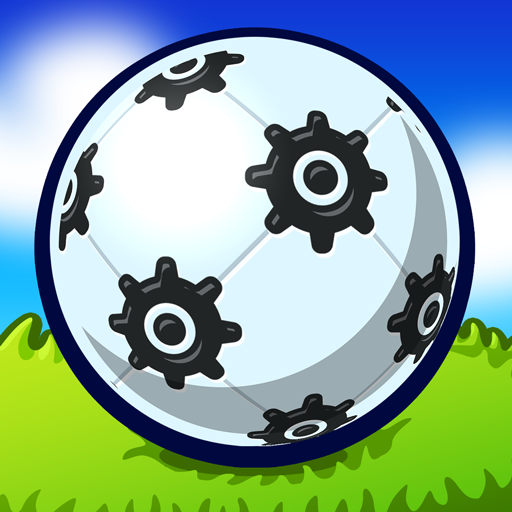 Motorball icon