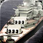 Pacific fleet icono