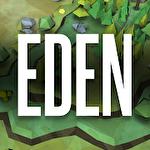 アイコン Eden: The game
