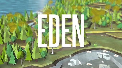Eden: The game captura de pantalla 1