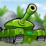 Awesome tanks Symbol