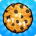 Cookie clickers Symbol