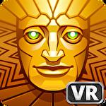 Hidden temple: VR adventureіконка