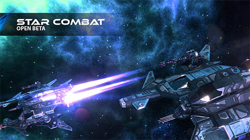 Star combat Screenshot