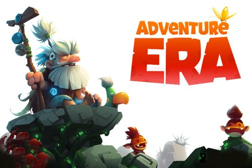 logo Abenteuer Ära
