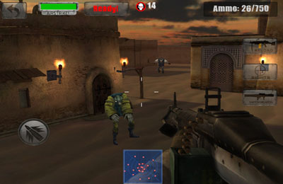 Call of the Zombie Sbombers in English
