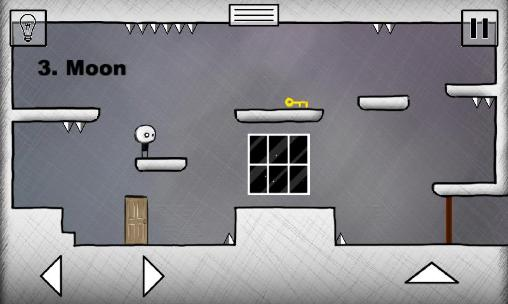 That level again 2 Screenshot