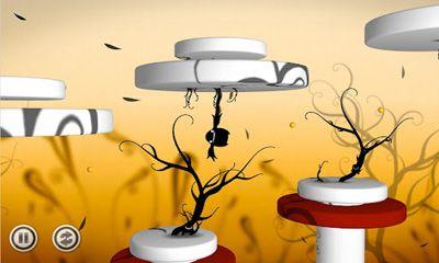 de plates-formes Treemaker en français