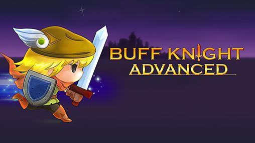 Buff knight advanced! Screenshot