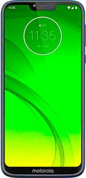 Lade kostenlos Spiele für Android für Motorola Moto G7 Play herunter