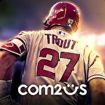 MLB 9 Innings 19 icône