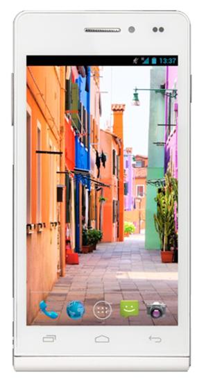 Lade kostenlos Jinga IGO L3 phone apps herunter