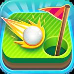 Mini Golf MatchUp ícone