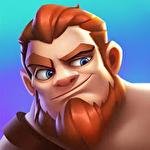 Epic war: Castle alliance Symbol