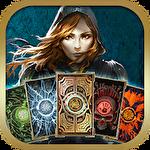 The elder scrolls: Legends Symbol
