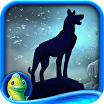 Fierce tales: Dog's heart collector's edition icon