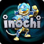 Inochi icon
