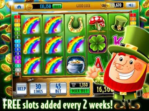 Fruity King Mobile Casino Review - Yourfreespins Online