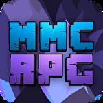 Иконка Mine mob clicker rpg