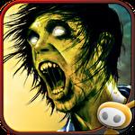 Contract killer: Zombiesіконка