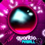 Quantic pinball Symbol