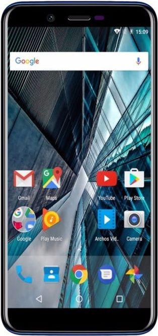 Android игры скачать на телефон Archos Core 57S бесплатно